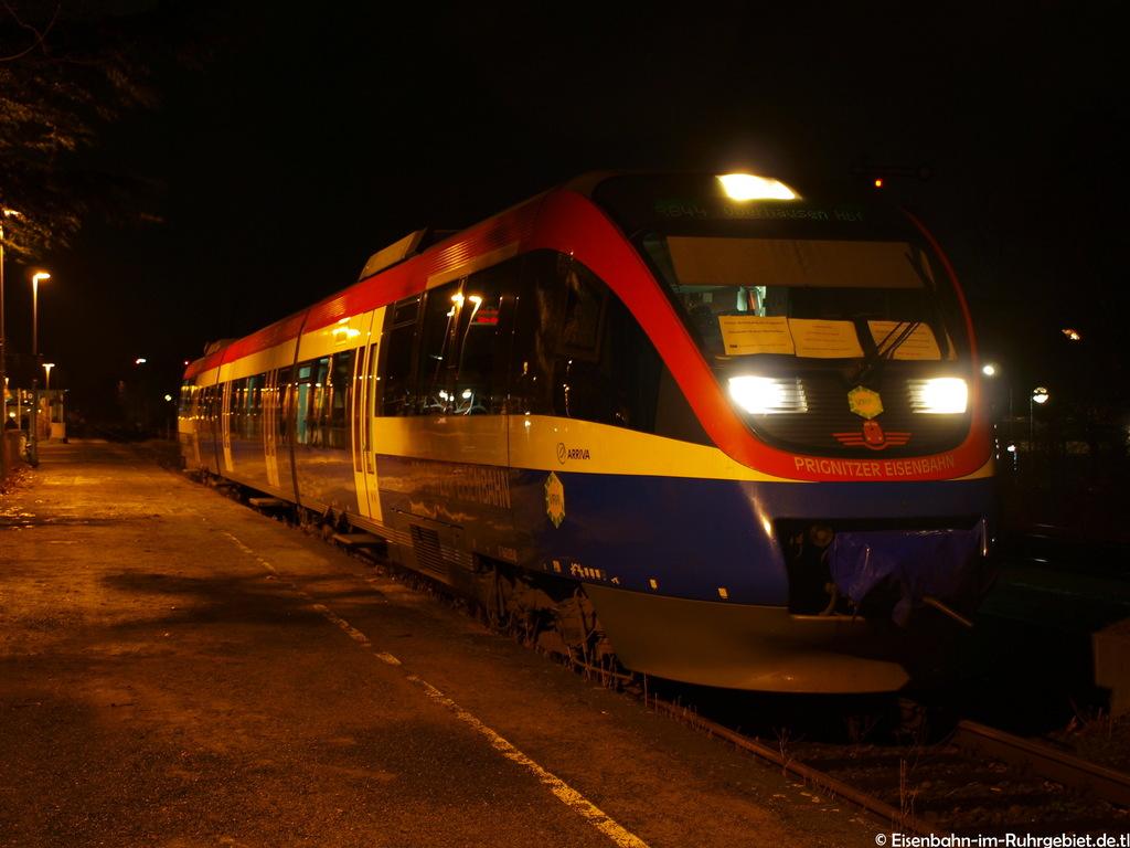 http://www.abload.de/img/prignitzereisenbahn643gu7e.jpg