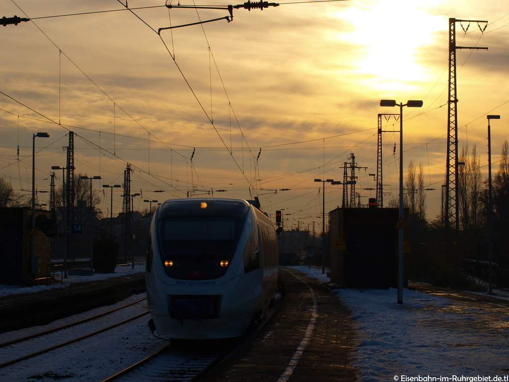 http://www.abload.de/img/prignitzereisenbahn643hn0u.jpg