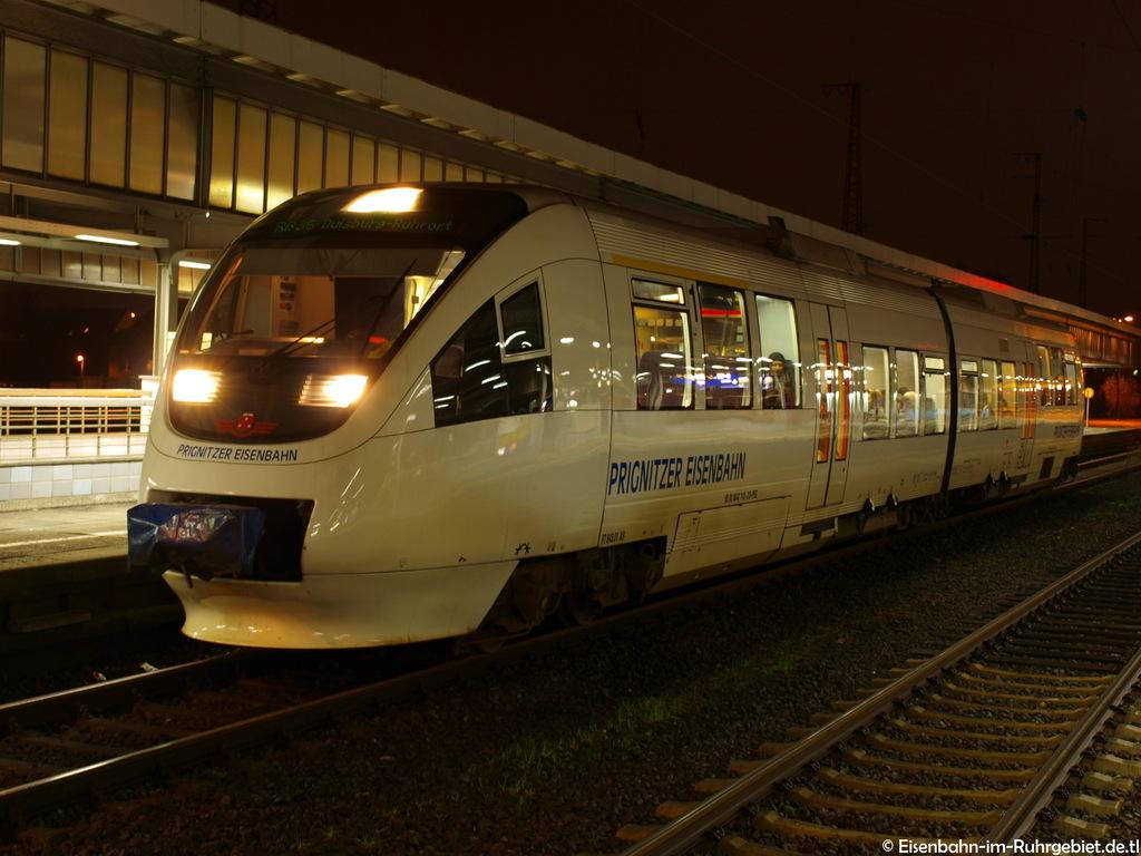 http://www.abload.de/img/prignitzereisenbahn643jnag.jpg