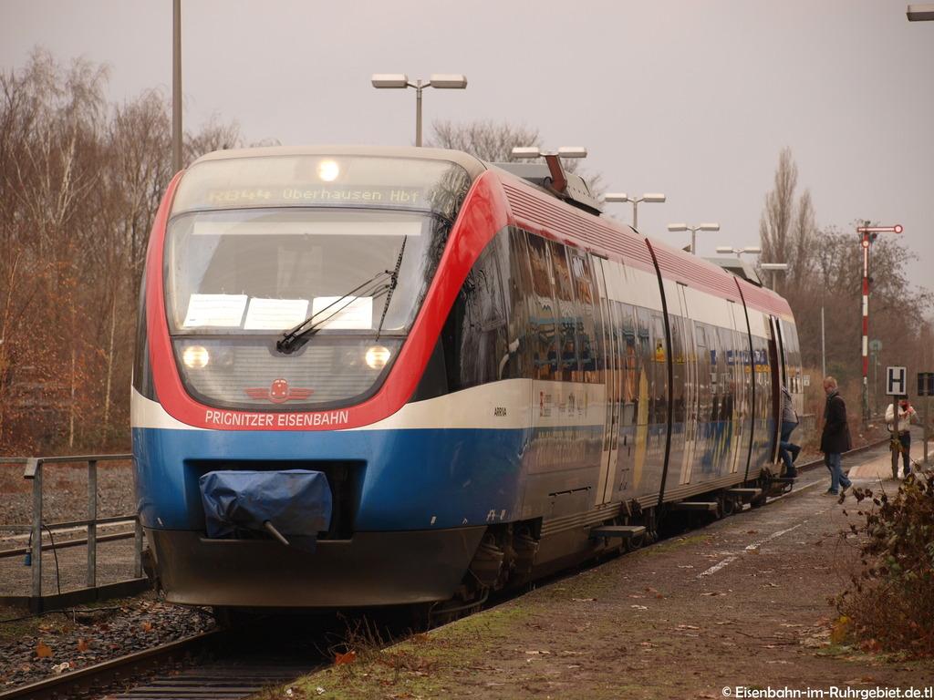 http://www.abload.de/img/prignitzereisenbahn643jnsq.jpg