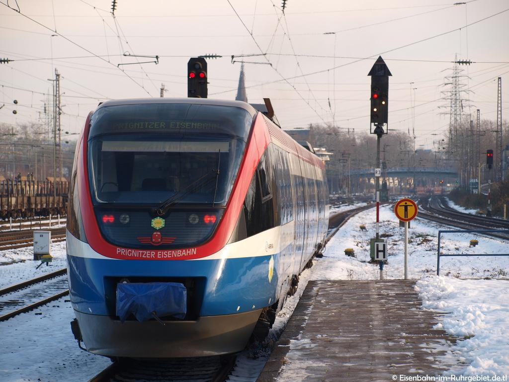 http://www.abload.de/img/prignitzereisenbahn643mh04.jpg