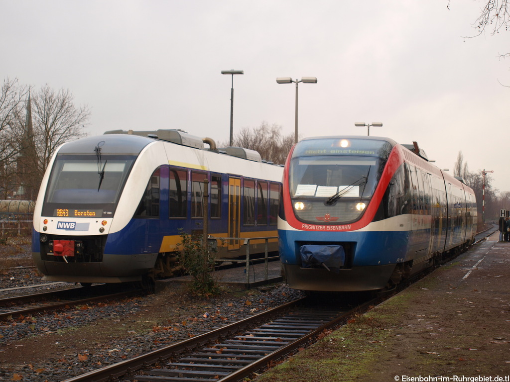 http://www.abload.de/img/prignitzereisenbahn643mnly.jpg