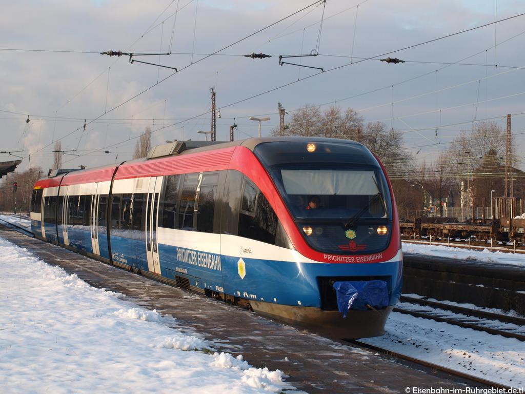 http://www.abload.de/img/prignitzereisenbahn643nf0r.jpg