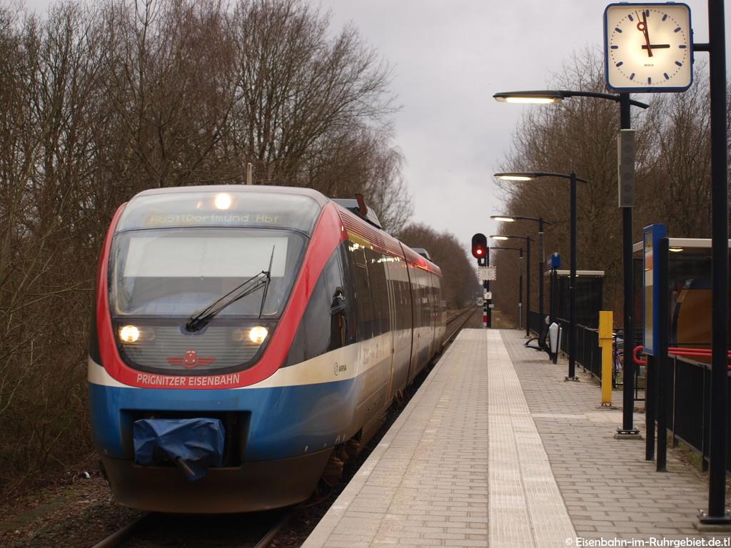 http://www.abload.de/img/prignitzereisenbahn643r5oc.jpg