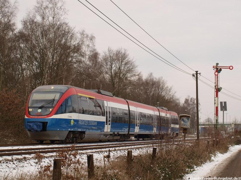 http://www.abload.de/img/prignitzereisenbahn643t9wo.jpg