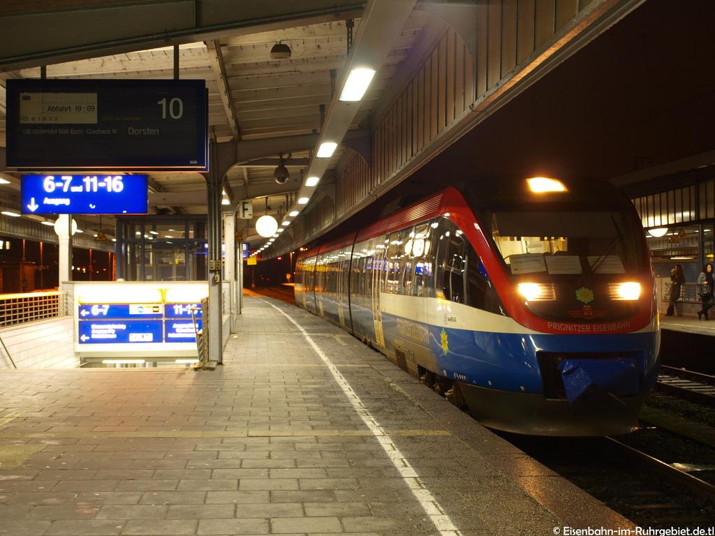 http://www.abload.de/img/prignitzereisenbahn643w6rx.jpg