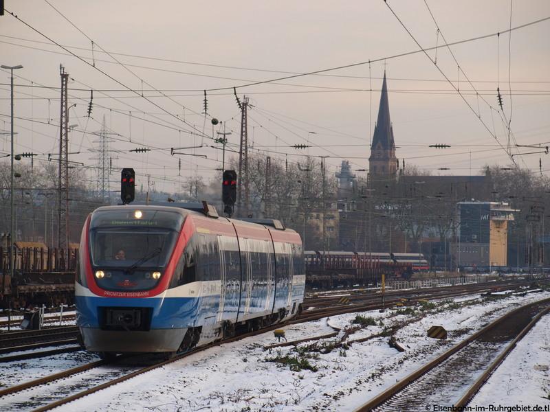 http://www.abload.de/img/prignitzereisenbahn643ye9w.jpg