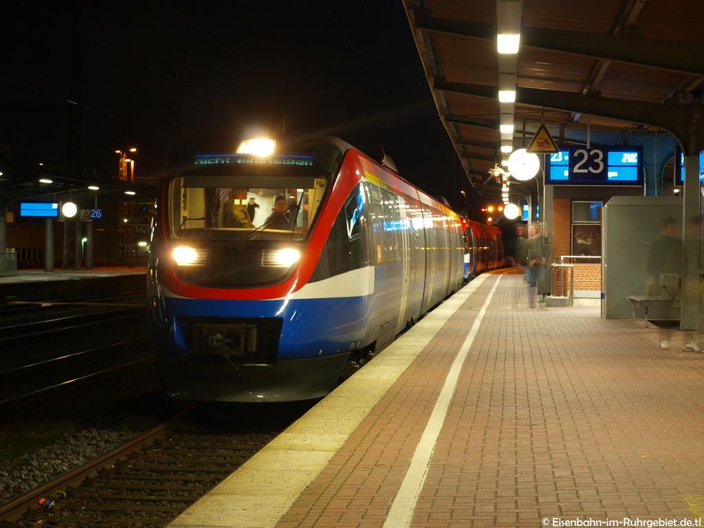 http://www.abload.de/img/prignitzereisenbahn6449rbw.jpg