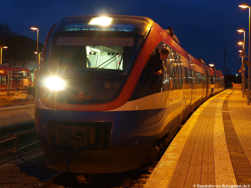 http://www.abload.de/img/prignitzereisenbahn646cyyi.jpg