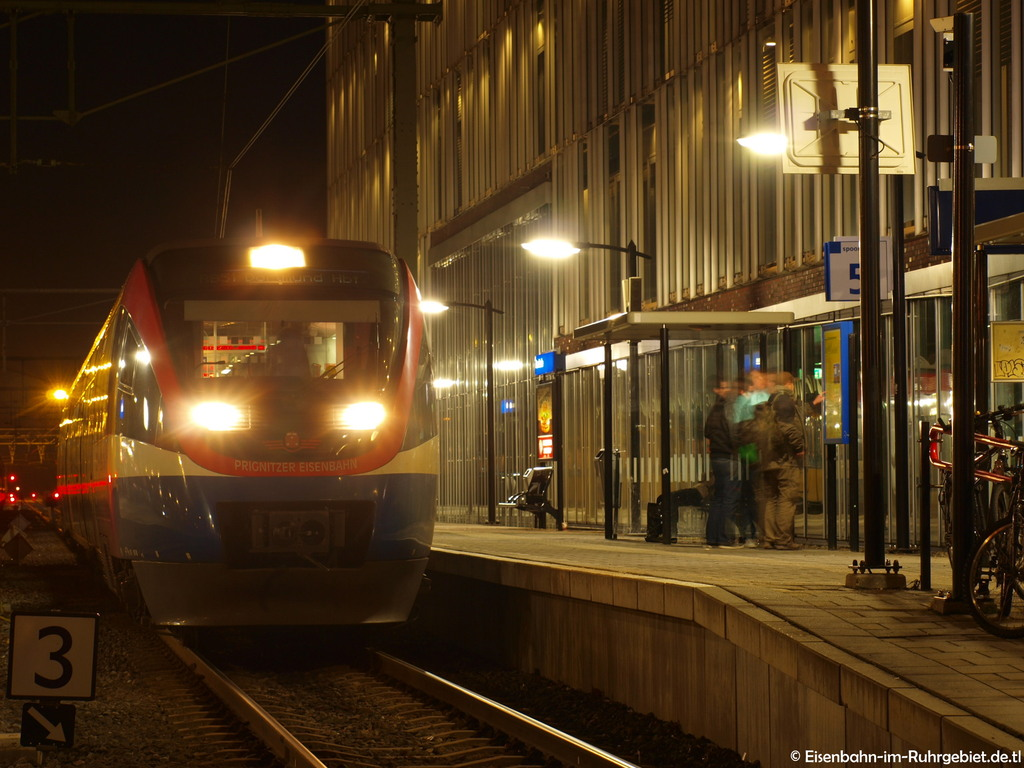 http://www.abload.de/img/prignitzereisenbahn64h9ke9.jpg