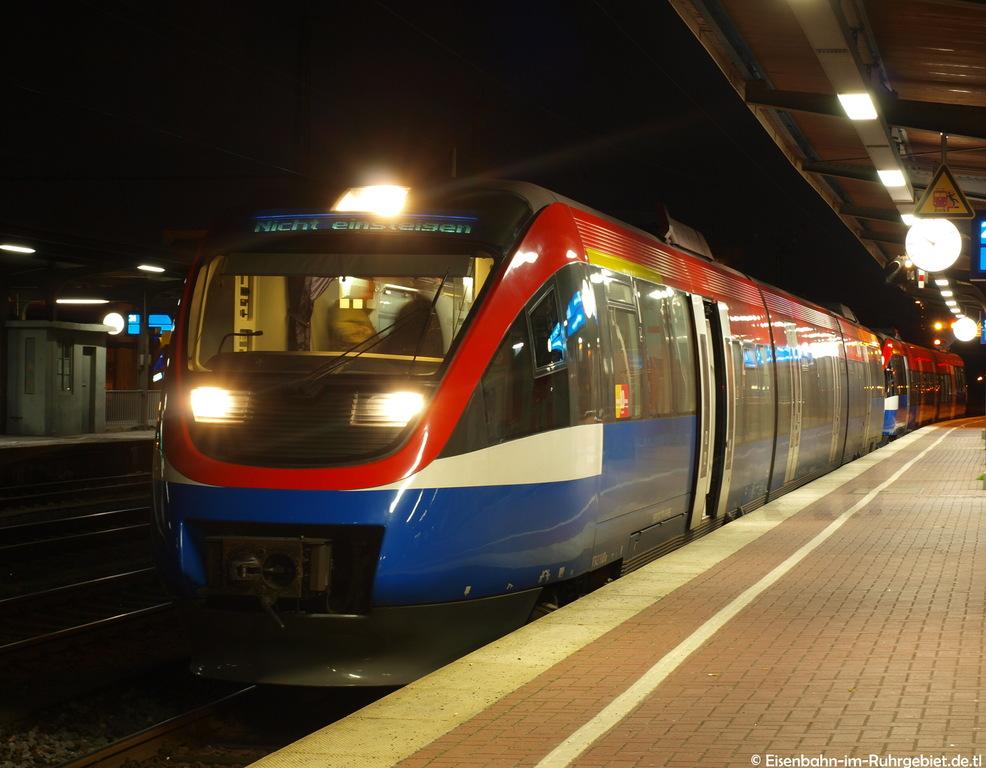 http://www.abload.de/img/prignitzereisenbahn64ilr1c.jpg