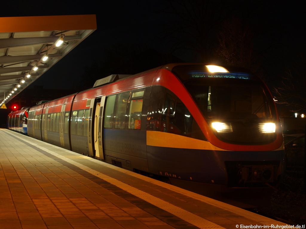 http://www.abload.de/img/prignitzereisenbahn64ytr8j.jpg