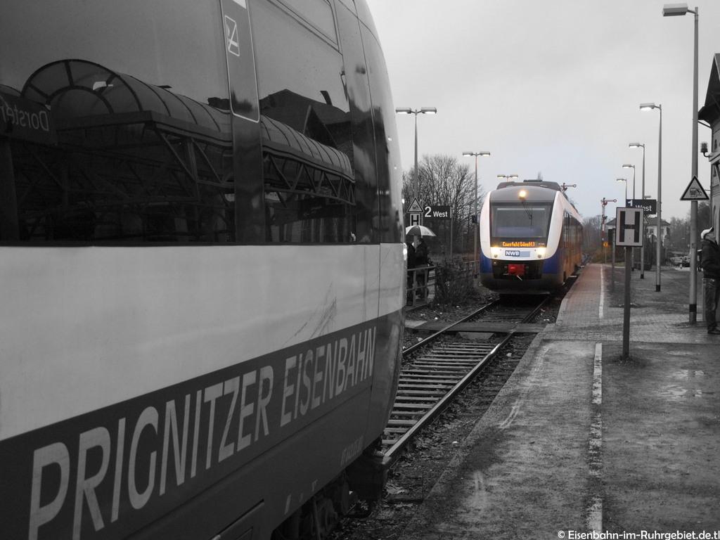 http://www.abload.de/img/prignitzereisenbahnfahz5fp.jpg