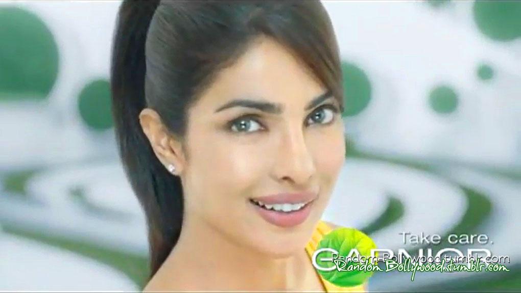 http://www.abload.de/img/<b>priyanka-chopra</b>-priya8ub2k.jpg - priyanka-chopra-priya8ub2k