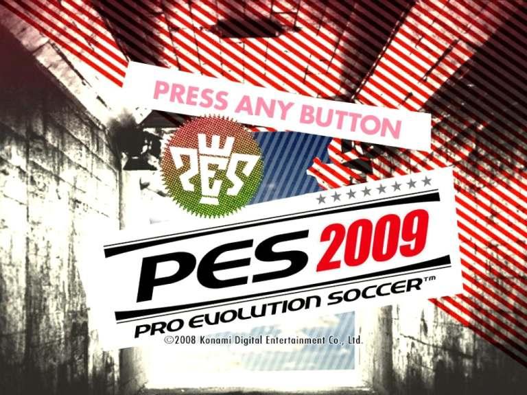 Pro Evolution Soccer 2009 [Full RIP] Pro_evo_132q9