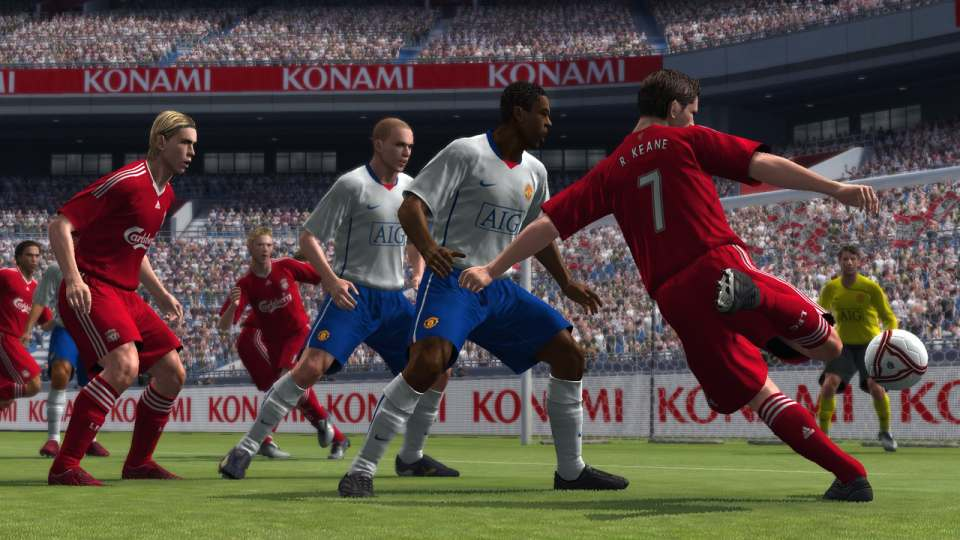 Pro Evolution Soccer 2009 [Full RIP] Pro_evo_2112a