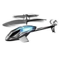 Zoombits Hubschrauber