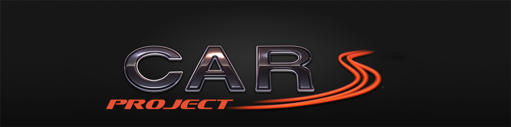 Project : Cars Project_carslogo61pvp