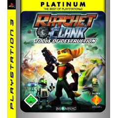 ps3-platinum-ratchet4qx.jpg