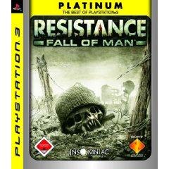 ps3-platinum-resistat9r.jpg