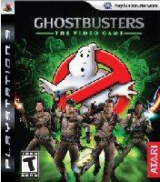 Ghostbusters für PS3 und XBOX 360
