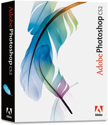 Adobe Creative Suite 2 direkt von Adobe gratis downloaden - Vollversionen - Photoshop CS2, Illustrator CS2, Acrobat Pro 8, InDesign, Premiere Pro - Direktlinks!