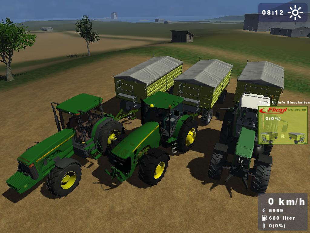 Landwirtschafts simulator 2009 patch 1.1 download. download fifa 12 for sam