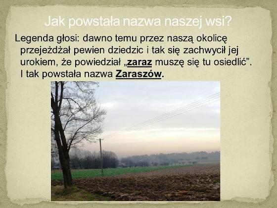 [Obrazek: q3vcsw.jpg]