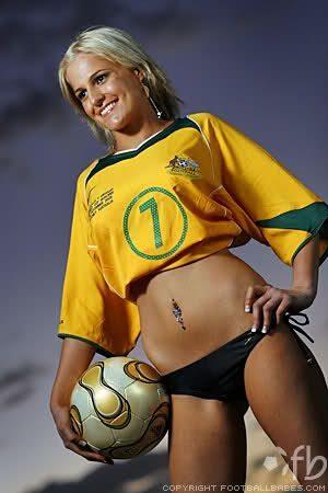 dziewczyny lubią sport 3