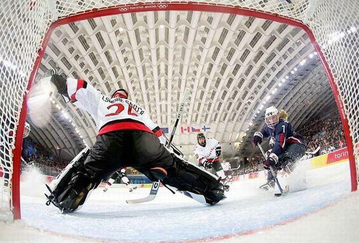 Zdjęcia sportowe #2 41