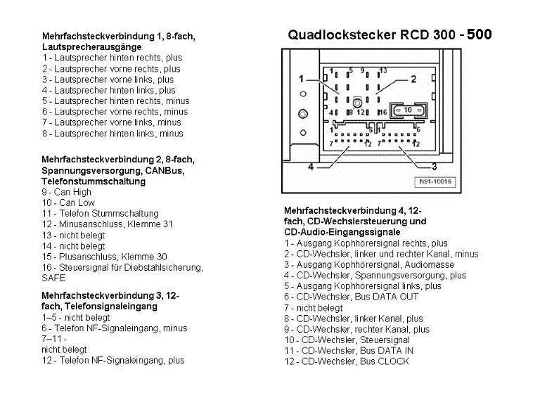 Wunderbar Dodge 7 Pin Stecker Schaltplan Ideen - Elektrische ...