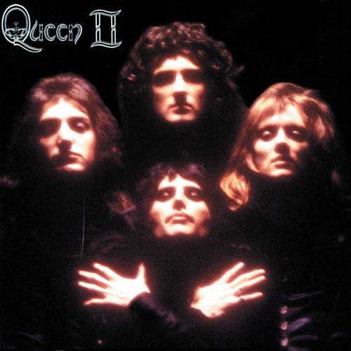 [Bild: queen-queeniitvju3.jpg]