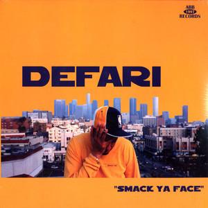 Defari – Smack Ya Face (VLS) (2002) (320 kbps)