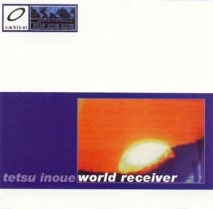 world receiver