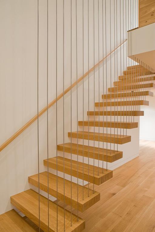 Oryginalne schody #2 11