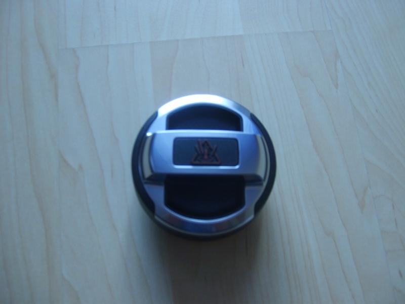 audi r8 deckel servo l audi r8 deckel k hlfl ssigk kl. Black Bedroom Furniture Sets. Home Design Ideas