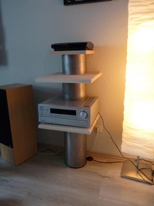 stammtisch nubert lautsprecher hifi forum seite 201. Black Bedroom Furniture Sets. Home Design Ideas