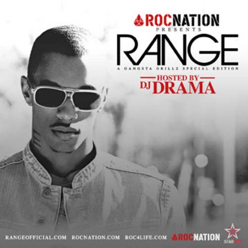 Range - Roc Nation Presents Range