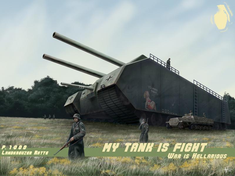 Sammelthread World Of Tanks Seite 158
