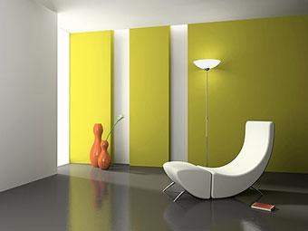 wanddeko wie nennt man das suche anleitung zum selber bauen. Black Bedroom Furniture Sets. Home Design Ideas