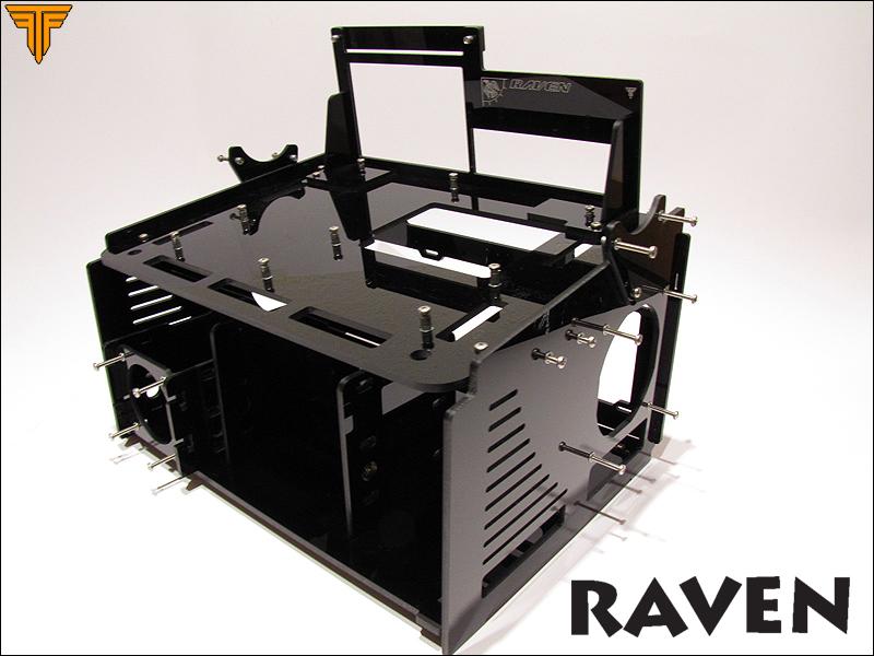 raven_01v8rv.jpg