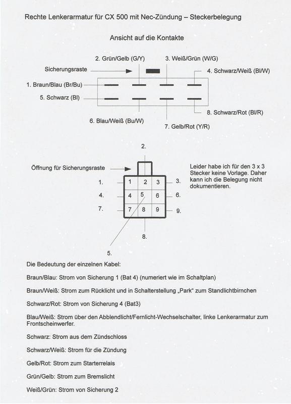 Ungewöhnlich Verdrahtung Rot Weiß Schwarz Fotos - Die Besten ...