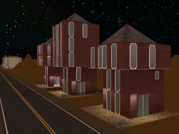 redhouse600trioeqdm7.jpg