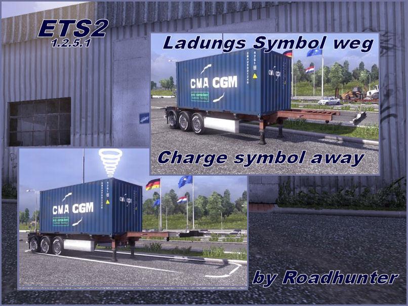 [ETS2]Ladungs Symbol weg Relea_lad_wecukuau