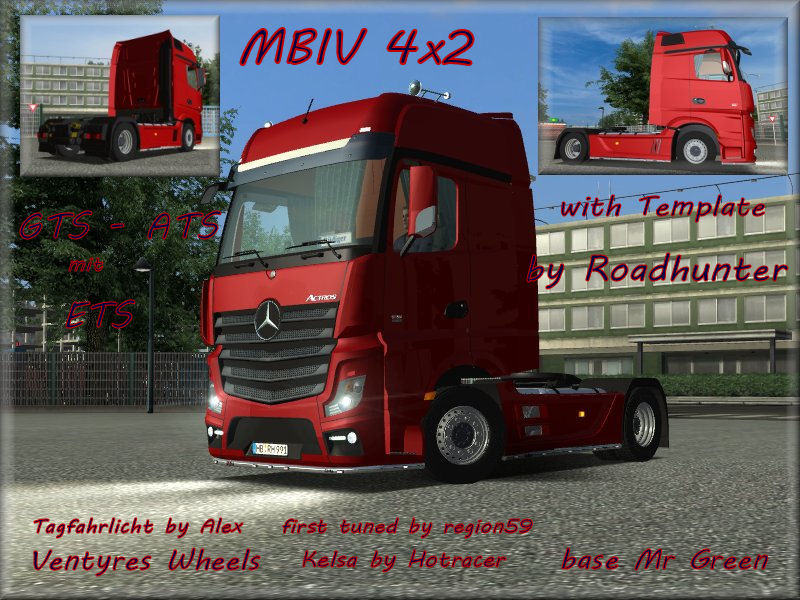 Mercedes-Benz - Page 3 Releaselj0pd