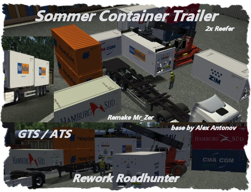 Trailers - Page 7 Releaseq66gm