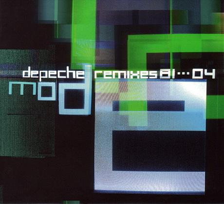 [Bild: remixes_81_04_boxdnba.jpg]