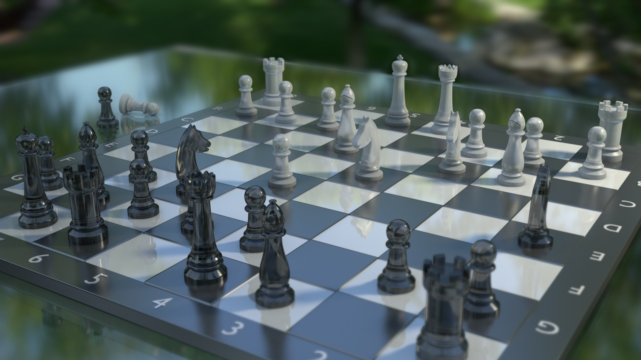 render_chess_03mquww.jpg