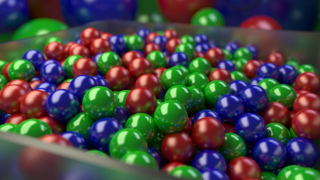 render_rigidballs_03l9upe.jpg