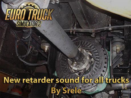 [ETS2] Retarder sound for all truck Retarder-soundttagn